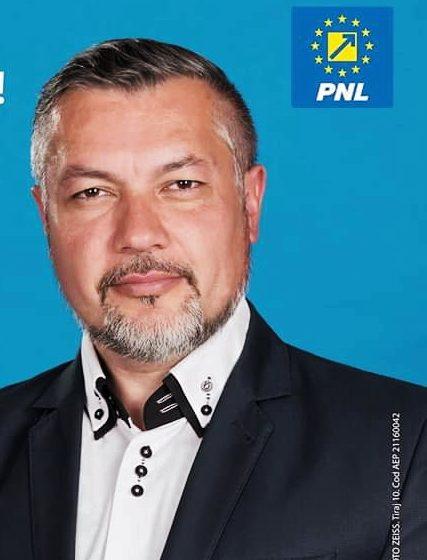 Marcu Adrian-Constantin
