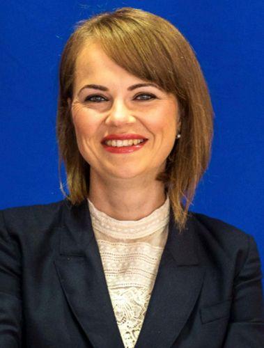 Holircă Anabella-Katherina